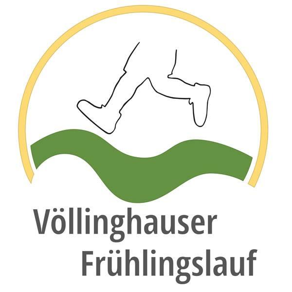 Völlinghauser Frühlingslauf